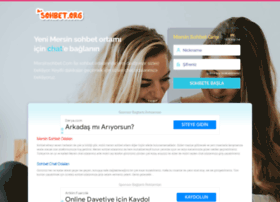 mersinsohbet.com