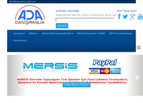 mersisdestek.net