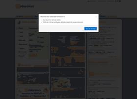 mersul-trenurilor.infoturism.ro