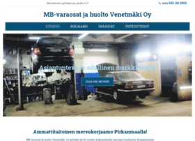 mersupurkaamo.fi