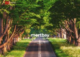 mertbay.com