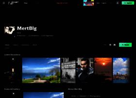 mertblg.deviantart.com