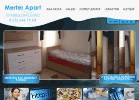 merterapart.com