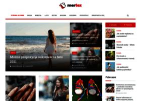 mertex.com.pl
