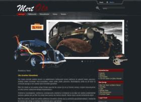 mertoto.net