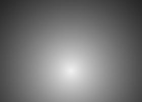 merttanker.com