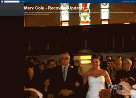 mervcole.blogspot.com