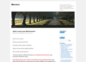 mervece.com