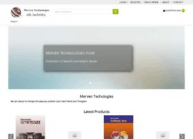 merventechnologies.com