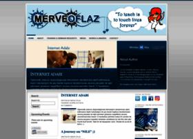 merveoflaz.net