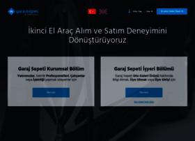 merveoto.araba.com