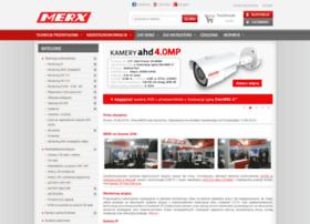 merx.com.pl