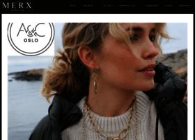 Merxinc.com
