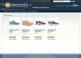 merxmarx.com