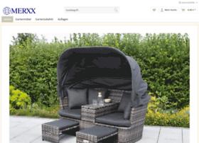 merxx-shop.de