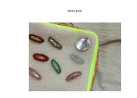 mery-jane.co.kr