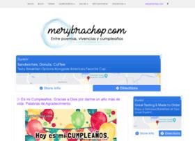 merybrachop.com