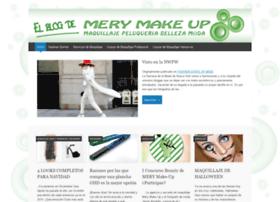 merymakeup.wordpress.com