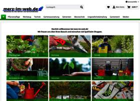 merz-im-web.de