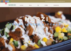 merzi.com