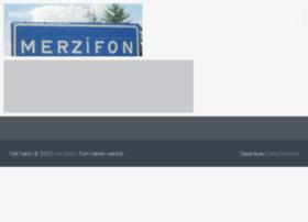 merzifonluyuz.com