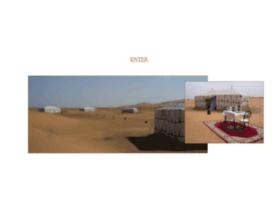 merzouga-desertcamp.com