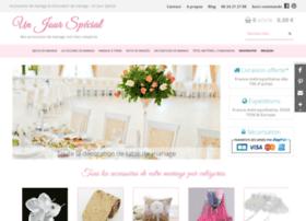mes-accessoires-mariage.com