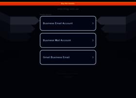 mes-blog.com.ua