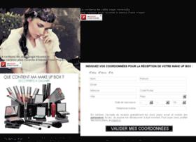 mes-cosmetiques.com