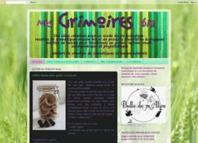 mes-grimoires-bio.blogspot.com