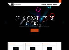 mes-jeux-gratuits.net