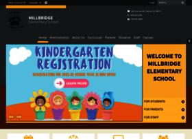 mes.delranschools.org