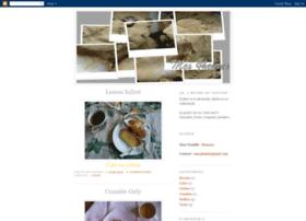 mes4heures.blogspot.com