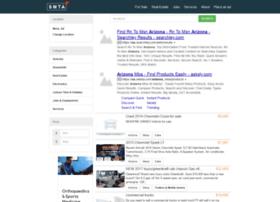 mesa-az.showmethead.com