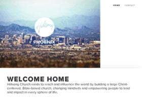 mesa.cityofgrace.com