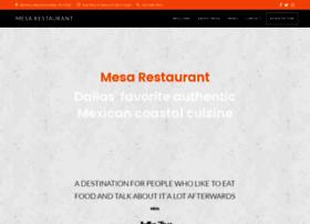 mesadallas.com