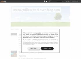 mesaiguillesetmoi.over-blog.com