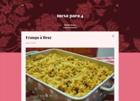 mesapara4.blogspot.com