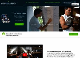 meschinohealth.com