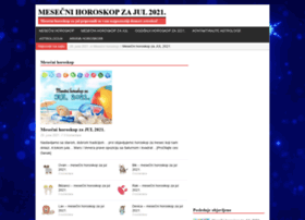 mesecnihoroskop.com