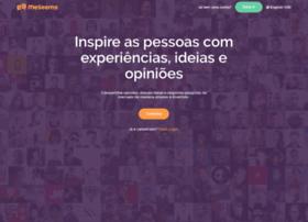 meseems.com.br