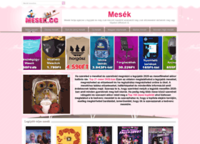 mesek.cc