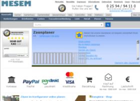 mesem24.de