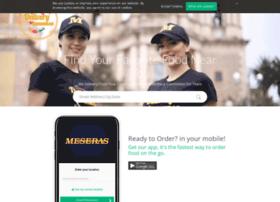 meseras.com
