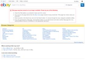 mesg.ebay.com.my