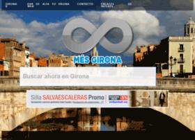 mesgirona.com