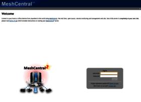 meshcentral.com