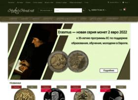 meshok-monet.net