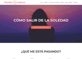 mesientosola.com