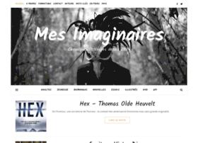 mesimaginaires.net